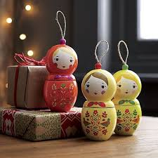 russian doll ornament search wood projects