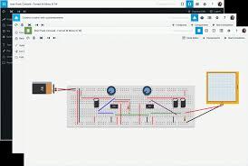 arduino simulator apk transistor equivalent list free transistor equivalent