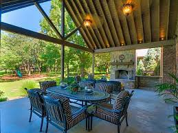 Patio Furniture Edmond Ok by 9 Best Okc Area Homes For Sale Images On Pinterest Oklahoma City