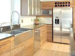 Kitchen Furniture Cabinets by Craigslist Kitchen Cabinets In For Sale By Owner Throughout Used