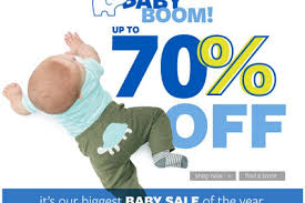 discount vouchers mothercare mothercare voucher codes in store forever 21 retail me not