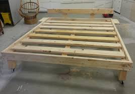 Providence Outdoor Daybed by How To Diy A Fabulous Outdoor Zen Daybed Using An Old Mattress
