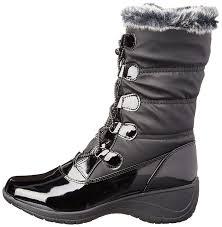 khombu womens boots sale khombu s abby boot national sheriffs association