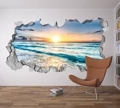 michael jordan basketball vinyl wall stickers quote for kids room home 3d wallpaper beach view 3d wall art beach decals for walls