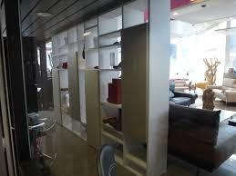 magasin cuisine laval cuisine meubles bois massif mons magasin 2018 et magasin de meuble