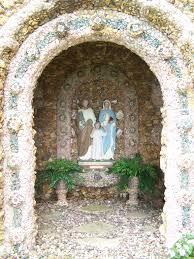st joseph u0027s grotto favorite places u0026 spaces pinterest gardens