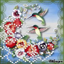 imagenes de feliz sabado vintage feliz sabado picture 131840806 blingee com