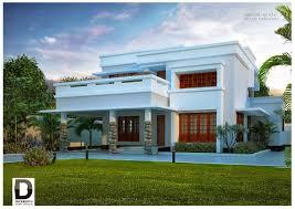 Beautiful Chennai Home Design Ideas Interior Design Ideas