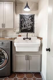 Basement Bathroom Laundry Room Combo 46 Best Laundry Room Inspiration Images On Pinterest Laundry