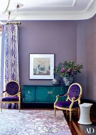 Colorful Interior Design Best 25 Colorful Furniture Ideas On Pinterest Wood Painting