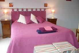 chambres d hotes quiberon chambre d hôtes au calme proche centre ville quiberon chambres d