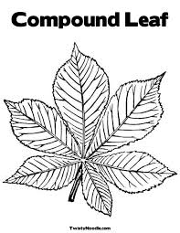 leaf blower coloring pages 20171020075314 get interesting