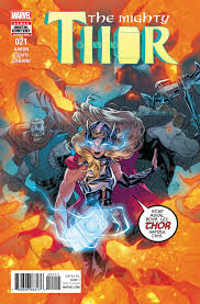 video game quote database mighty thor vol 2 21 marvel database fandom powered by wikia