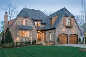 european style houses characteristics of european style homes home decor ideas