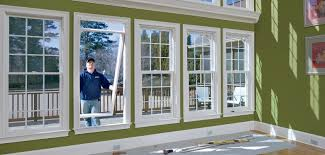 Best Replacement Windows For Your Home Inspiration Replacement Windows Marvin Family Of Brands