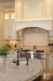 kitchen counter backsplash ideas 78 best kitchen countertops images on kitchen