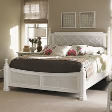 nice tommy bahama bedroom furniture and tommy bahama bedroom