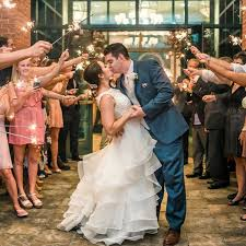 Waterfront Wedding Venues In Md 102 Best Venues Images On Pinterest Maryland Receptions And