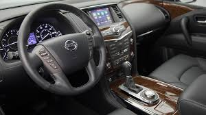 nissan armada 2017 price in usa us 2018 nissan patrol y62 released u2013 prices start at 45 600