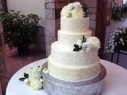 wedding cakes utah quilted buttercream wedding cake a of cake utah