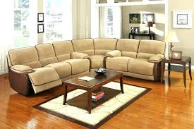 Corduroy Sectional Sofa Corduroy Sectional Sofa Forsalefla