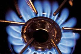 oven pilot light won t light how to troubleshoot a gas range oven that won t heat home guides