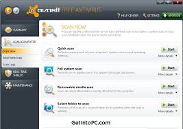 avast antivirus free download 2014 full version with crack smartpcsoftwares blogspot in