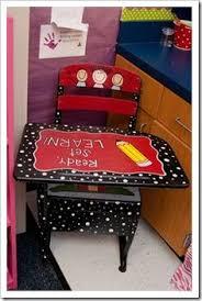 Individual Student Desks Paragon Furniture A U0026d Laminate 30