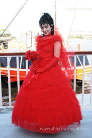 Lydia Deetz Costume Lydia Deetz Cosplay Cruise By Shirak Cosplay On Deviantart