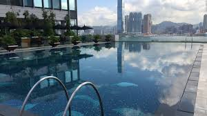 Great Pool Best Pools In Hong Kong Cnn Travel