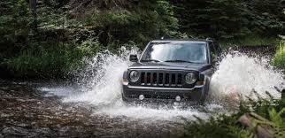 are jeep patriots safe 2017 jeep patriot for sale near chicago il naperville il