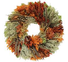 fall wreaths 15 of my favorite fall wreaths
