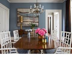Dining Room Wall Paint Blue 108 Best Inspiration Dining Rooms Images On Pinterest Dinner
