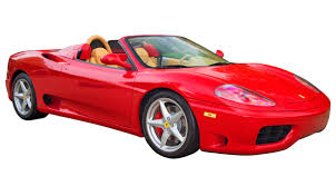 360 modena spider f1 2002 360 spider f1 serial number 128967 history page