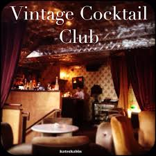 vintage cocktail vintage cocktail club dublin kateskabin