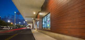 Dadeland Mall Map Dadeland Mall New Kendall Wing Prodex Deep Brown Projects
