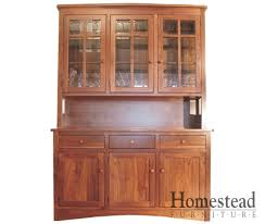 dining room hutches hutches hardwood dining room furniture homestead furniture