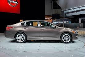 nissan rogue gas mileage 2013 reminder the 2013 nissan altima does 38 mpg