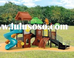 Kids Backyard Playground Play System Backyard Playground Kids Play Play Structure Park