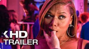 film up leeftijd girls trip teaser trailer 2017 youtube