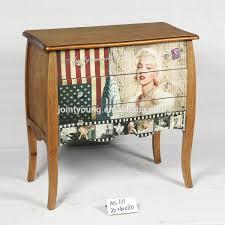 Marilyn Monroe Bedroom Furniture Marilyn Monroe Furniture Marilyn Monroe Furniture Suppliers And