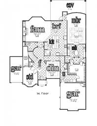 hearthstone homes floor plans hearthstone inc to expand