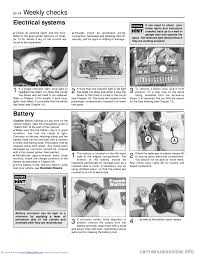 citroen bx hatchback 1991 2 g workshop manual