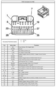 2009 pontiac g6 radio wiring diagram 2009 wiring diagrams
