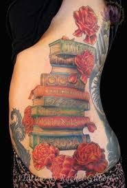 no hope no fear tattoo art studio portland or