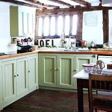 ideas for country kitchens small country kitchen ideas country kitchen designs minimalist small
