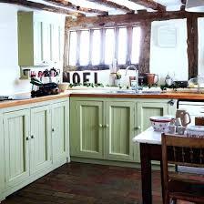 ideas of kitchen designs kitchen small country kitchen design ideas modern on a