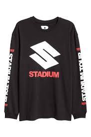 men u0027s t shirts u0026 vests shop the latest trends h u0026m gb