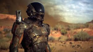 nomad mass effect mass effect andromeda u0027 how to fast travel around each planet