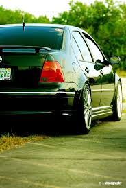 best 20 jetta gli 2005 ideas on pinterest jetta vr6 2000 vw